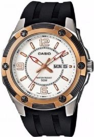 שעוני קסיו CASIO MTP-1327-7A