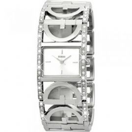 שעוני אומגה OMEGA CONSTELLATION 123.15.27.60.05.001
