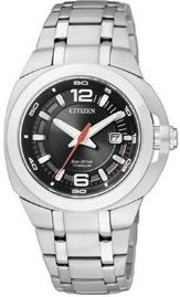 שעוני סיטיזן-CITIZEN  EW0930-55E ECO-DRIVE