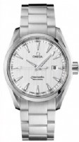שעוני אומגה OMEGA SEAMASTER JAMES BOND LIMITED EDITION 212.30.41.20.01.001