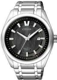 CITIZEN AW124057E-שעוני סיטיזן
