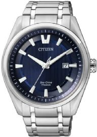 CITIZEN AW1240-57L-שעוני סיטיזן