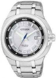 שעוני סיטיזן-CITIZEN  BM0980-51A ECO-DRIVE