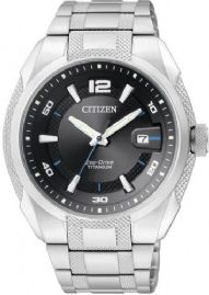 CITIZEN BM6900-58E-שעוני סיטיזן