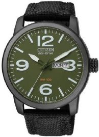 CITIZEN BM8476-15X-שעוני סיטיזן