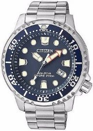 CITIZEN BN0151-17LM-שעוני סיטיזן