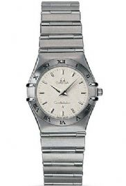 שעוני אומגה OMEGA CONSTELLATION 1572.30.00