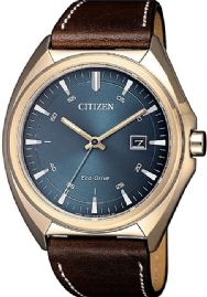 שעוני סיטיזן - CITIZEN AW1573-11L