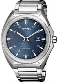 CITIZEN AW1570-87L - שעוני סיטיזן