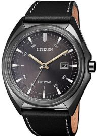 CITIZEN AW1577-11H - שעוני סיטיזן