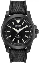 CITIZEN BN0217-02E - שעוני םיטיזן