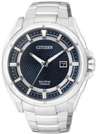 CITIZEN AW140052L-שעוני סיטיזן