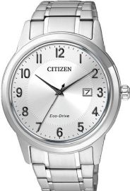 CITIZEN AW1231-58B-שעוני סיטיזן