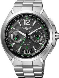 CITIZEN CC1090-52F-שעוני סיטיזן