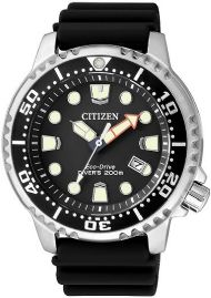 CITIZEN BN0150-10E-שעוני סיטיזן