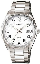 שעוני קסיו CASIO MTP-1302D