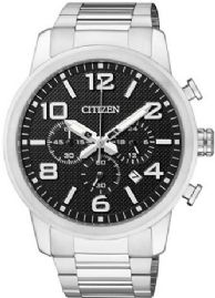 CITIZEN AN8050-51E-שעוני סיטיזן
