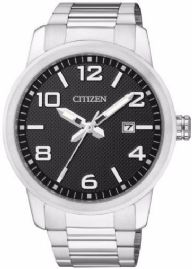 CITIZEN BI1021-54E-שעוני סיטיזן
