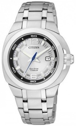 שעוני סיטיזן-CITIZEN  EW0930-55A ECO-DRIVE