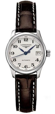 שעוני לונג'ין LONGINES Master Collection L2.128.4.78.3