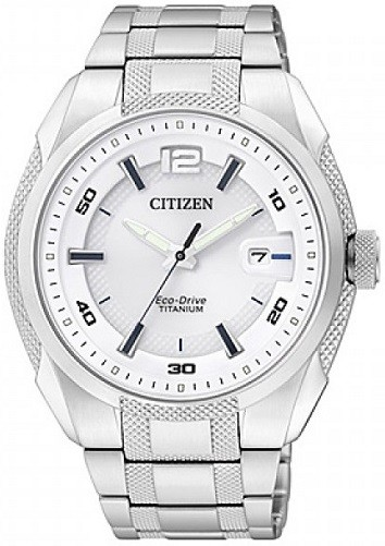 CITIZEN BM6900-58B-שעוני סיטיזן