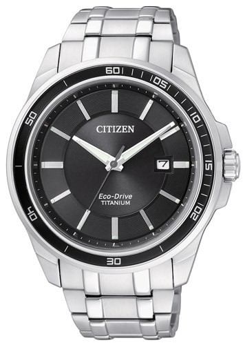 CITIZEN BM6920-51E-שעוני סיטיזן