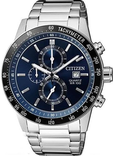 CITIZEN AN3600-59L - שעוני סיטיזן