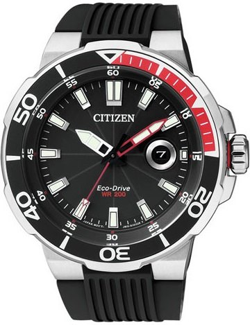 CITIZEN AW1420-04E-שעוני סיטיזן