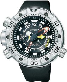 CITIZEN BN202103E-שעוני סיטיזן
