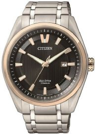 CITIZEN AW124456E-שעוני סיטיזן