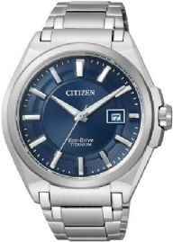 CITIZEN BM6930-57M-שעוני סיטיזן
