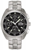 שעון סרטינה - CERTINA DS3 CHRONOGRAPH