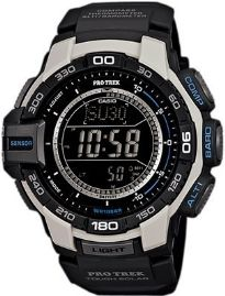 CASIO PRG-270-7D-שעוני קסיו