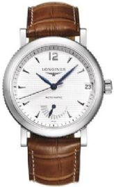 שעוני לונג'ין LONGINES Longines Clous de Paris L2.703.4.16.2