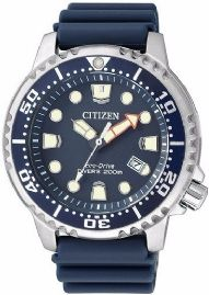 CITIZEN BN0151-17L-שעוני סיטיזן