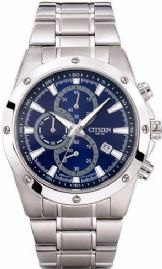 CITIZEN AN3530-52L-שעוני סיטיזן