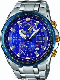 שעוני קסיו CASIO  EFR-550RB